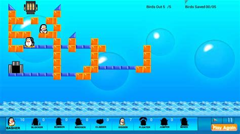 lemmings android apk andro apk cracked verlorene birds lemmings hd apk 1 0 0 free android cracked