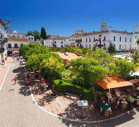 Marbela Square 17 best images about marbella spain on places to visit beaches and marbella spain