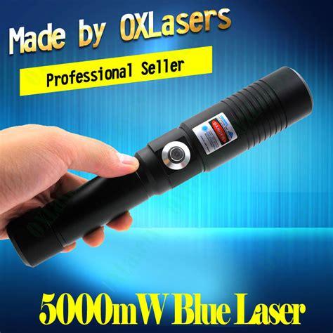 laser diode burn paper buy wholesale paper burning laser from china paper burning laser wholesalers aliexpress