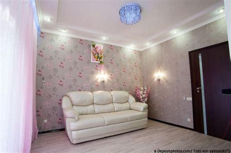 pendelleuchte für hohe decken ojeh net pareti color giallo abbinamenti
