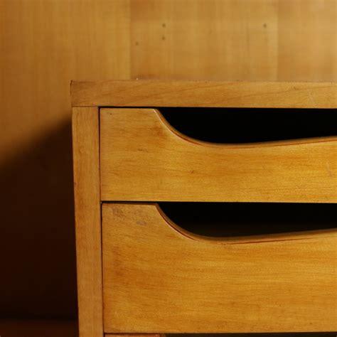 armadio anni 50 armadi anni 50 mobilio modernariato dimanoinmano it