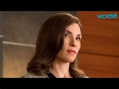 goodwife hair styles the good wife season finale shakes up cast for season 7