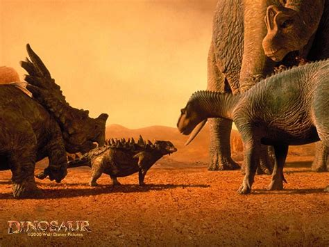 dinosaurus in film dinosaur images dinosaur hd wallpaper and background