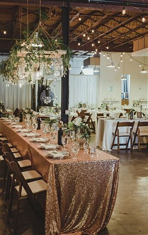 Best 25  Sequin tablecloth ideas on Pinterest   Sequin