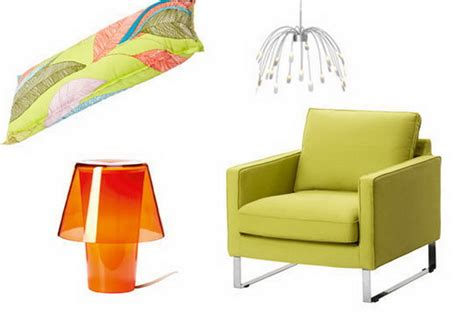 new ikea collection new ikea collection 2013 stylish eve