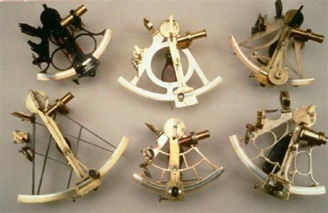 sextant a voyage guided 0007516568 135 best images about sextant on