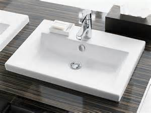 badmöbel duravit waschtischunterschrank duravit 2nd floor bestseller shop