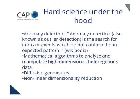 qr code finder pattern detection algorithm cap intro oct2014 pdf
