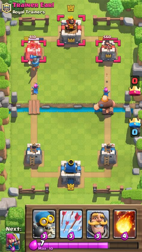 clash of clans how to repair boat clash of clans everything you need to know imore