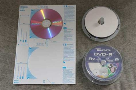 format jaquette dvd photoshop pin gabarit jaquette cd au format photoshop et pdf on