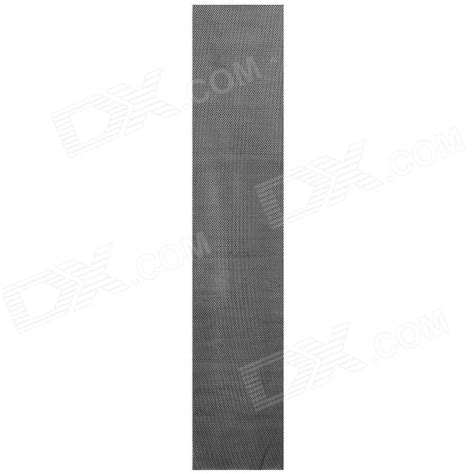 Anti Slip Polos 30 X 150 Cm Abu Abu Berkualitas hs 004 environmental car anti slip mat pad black 150 x 30cm free shipping dealextreme