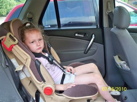 car seats for 6 year olds car seat question for a 3 5 year babycenter