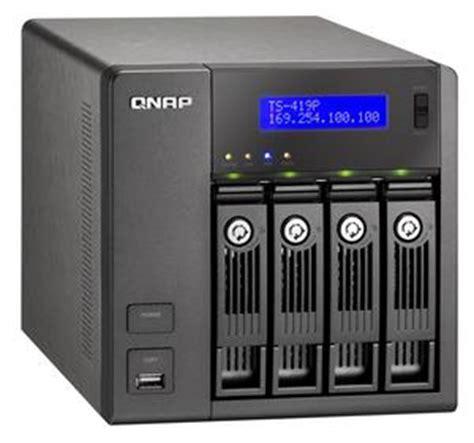 reset qnap bios firmware 3 3 per i qnap turbo nas av magazine