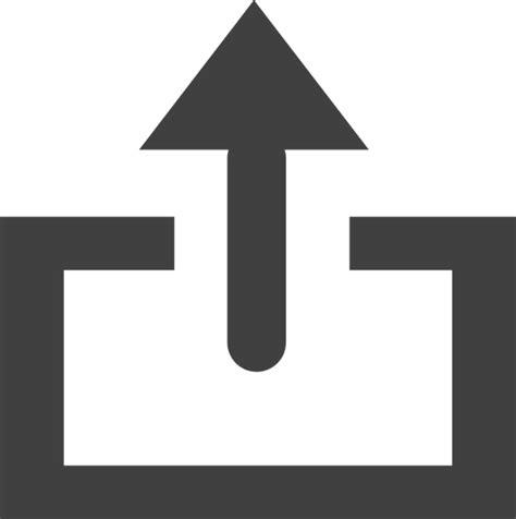 imagenes upload 무료 벡터 그래픽 업로드 파일 아이콘 pixabay의 무료 이미지 1118928