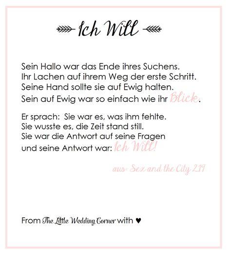 Gedichte Zur Hochzeit by Gedicht Zur Hochzeit I Do Carrie Aus And The