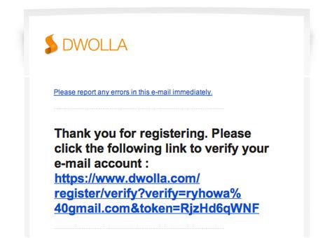how to make a payment with dwolla step by step guide