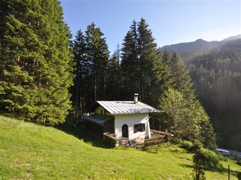 kleine berghütte mieten franz 246 sischer balkon idee
