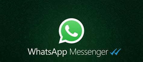 Whatsapp Messenger Download | whatsapp 2 12 453 apk download latest version