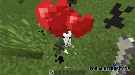 dog breeds addon  minecraft pe
