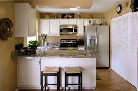 Small Kitchen With White Cabinets White Kitchens 4 Ways To Make White Cabinets Work