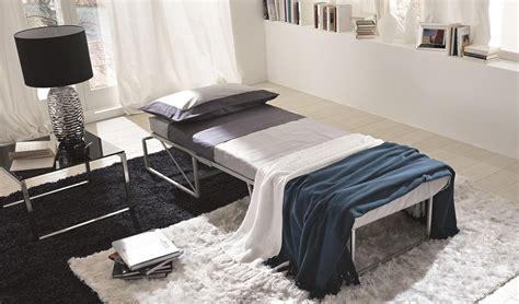 divani e divani roma tiburtina outlet divani e divani roma salotti pelle outlet divani e