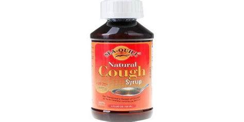 Obat Sea Quill brand sea quill cough syrup obat untuk batuk kering dan basah vemale