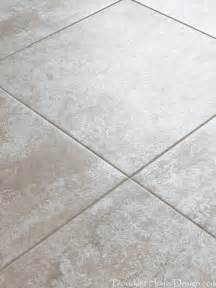 self adhesive vinyl tile home depot p wall decal