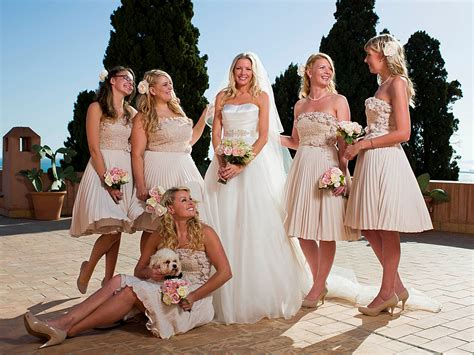 To Wed by Willoughby Wedding Dress Ok Magazine Wedding Dresses