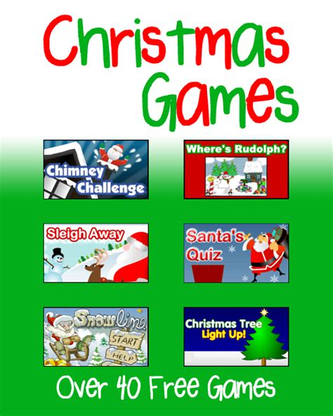 printable christmas games online free printable christian christmas party games for adults