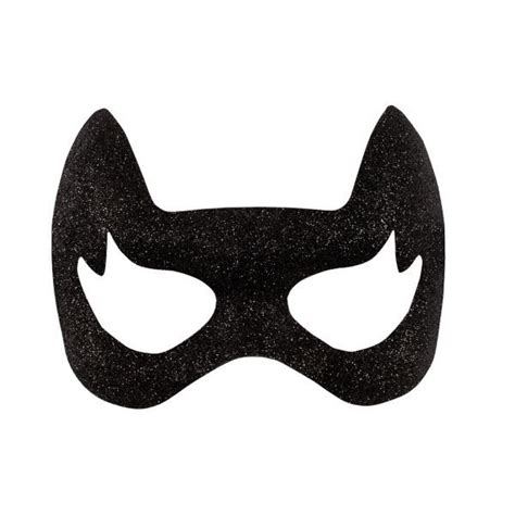batman mask template best 25 batman mask template ideas on batman
