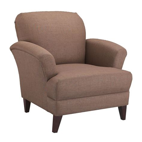 Retro Accent Chair Klaussner Chairs And Accents Retro Luke Accent Chair Olinde 039 S Retro Accent Chairs Cobradiscos