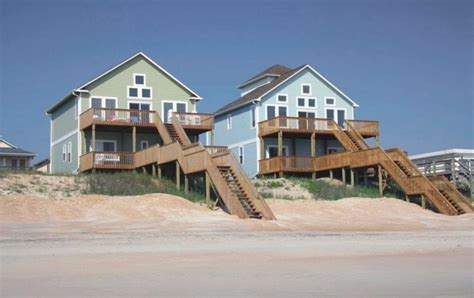 dewey beach house rentals dewey beach delaware house rentals house decor ideas