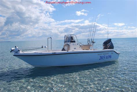 key west boats direct - Key West Boats Dealer Cost