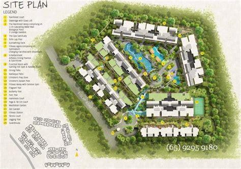 Basement Layout Design flamingo valley condominium property sale flamingo
