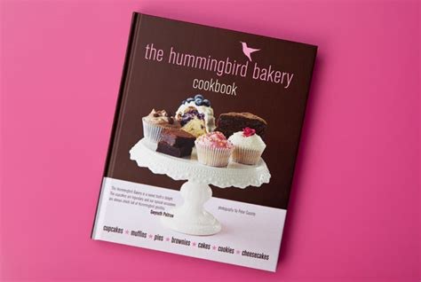 the hummingbird bakery cookbook tried tested the hummingbird bakery cookbook cupcakedarling