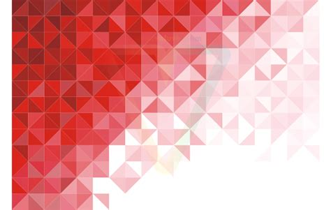 background vector merah red abstract background png impremedia net