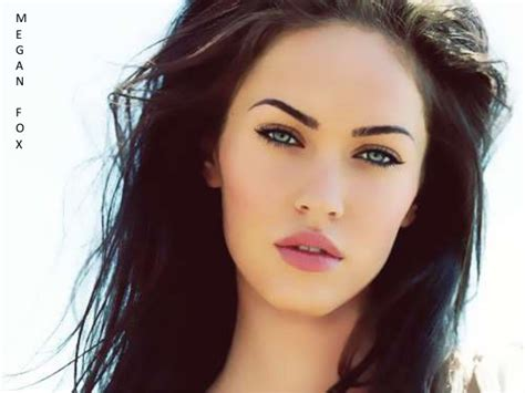 hollywood actress with beautiful nose 10 most beautiful and attractive actresses