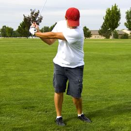 7 Reasons To Play Golf by 7 Healthy Reasons To Play Golf