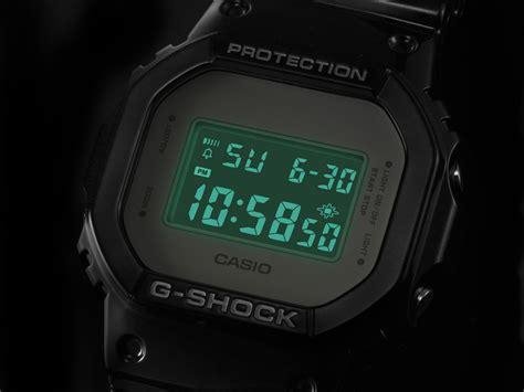 Jam Tangan Dw Classic Collection 32mm Original New Arrival jam tangan casio edifice malaysia jam tangan casio design bild