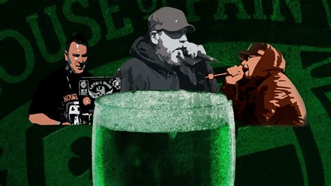 house of pain house of pain to perform live at the wellmont tonight