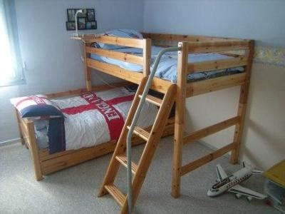 children s beds for sale childrens flexa beds for sale