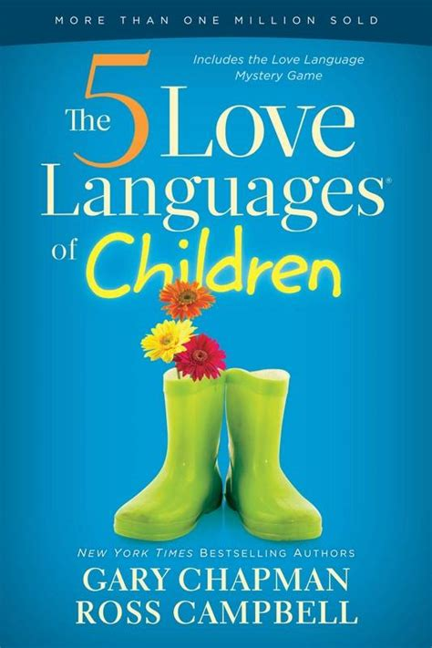 ways of the six footed classic reprint books are you speaking your child s language dailyherald