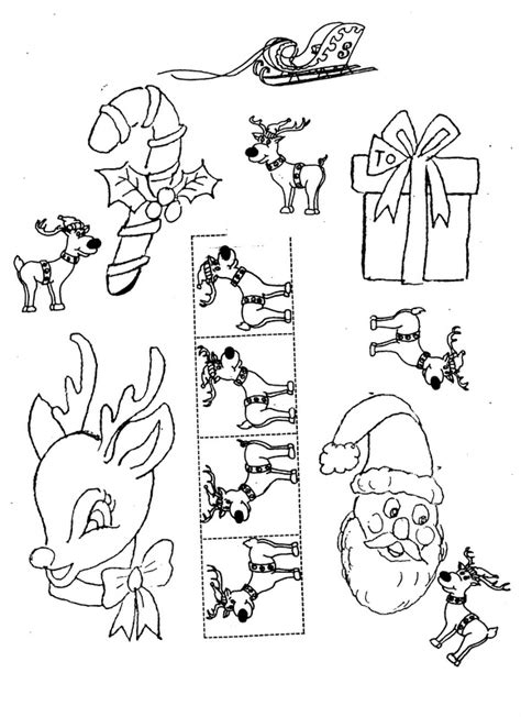 christmas coloring pages for elementary elementary school enrichment activities christmas