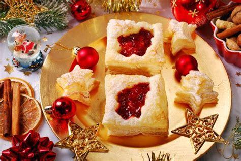 dolci semplici da fare in casa 5 dolci natalizi facili da fare in casa foto torte al
