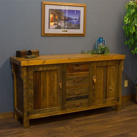 Jhe Log Furniture by 1000 Images About Rustic Dining And Bar Furniture And