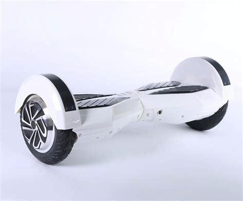 8 Inch Smart Balance Wheel With Bluetooth Battery Samsung maoboos 8 inch bluetooth hoverboard samsung battery bluetooch remote two wheel self balance