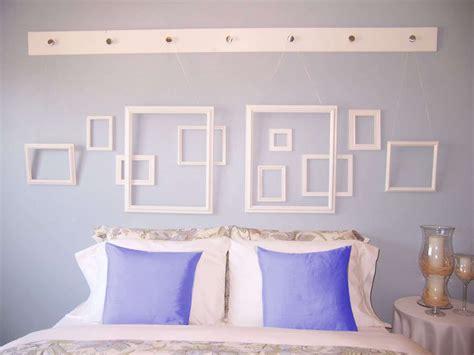 cornici per muri cornici per muri interni