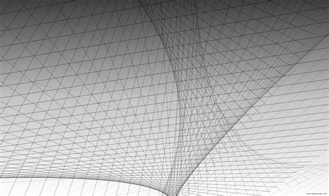 lines on lines 3