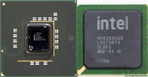 Vga Card Intel Hd Graphics vga legacy mkiii intel g41 gma x4500
