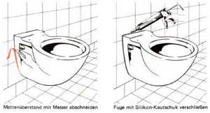 Wofã R Braucht Ein Bidet by Ikz Haustechnik
